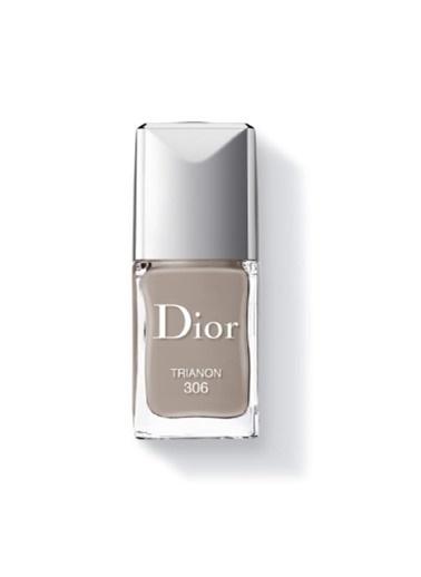 Dior Dior Rouge Vernis 306   Oje Renksiz